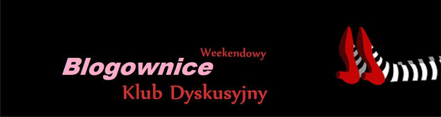 Forum www.blogownice.fora.pl Strona Główna